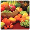 Sebze ve Meyve Etiketleri