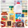 Gıda Etiketleri